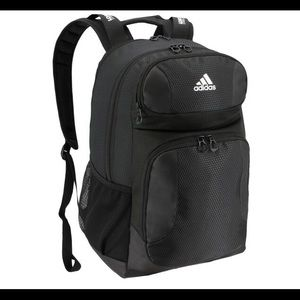 🎒NEW unisex adidas Strength backpack PRICE FIRM🎒